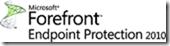 logo-ff-EP
